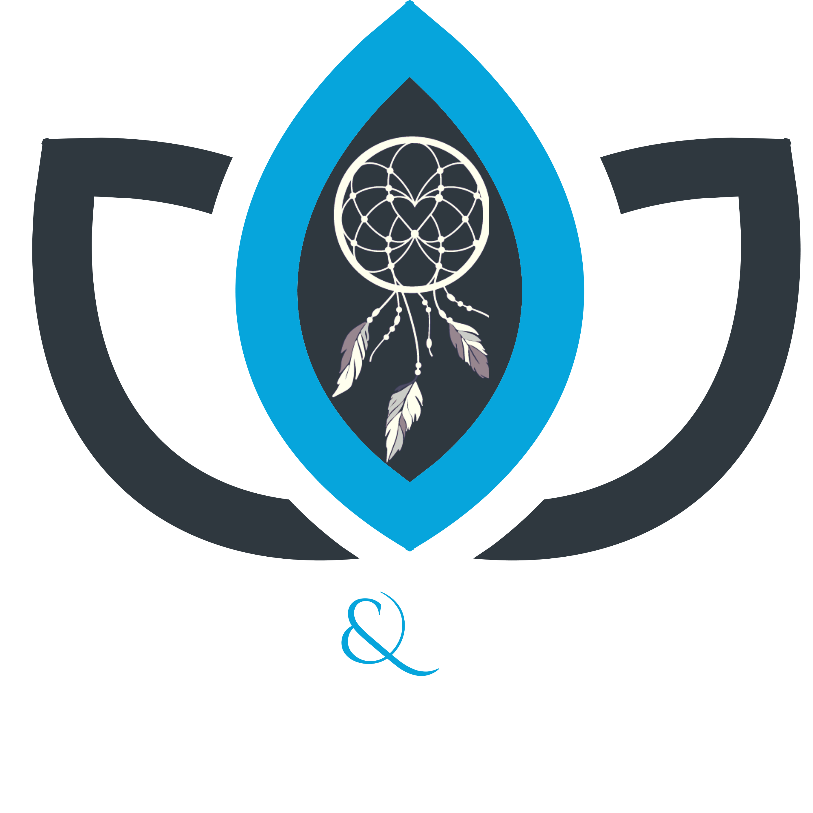 Art Yoga Studio